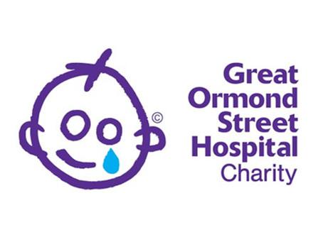 Nineteen 87 host 'Bake it Better' event in aid of Great Ormond Street Hospital Children'