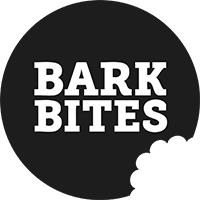 BarkBites_Logo