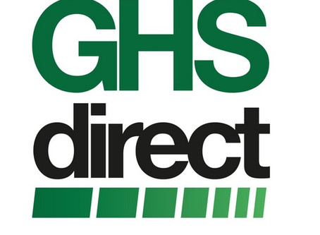 GHS Direct - UK's leading specialist in animal care & cleaning products