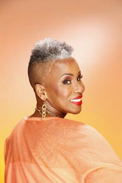 Texturz Hair Studio Atlanta, GA