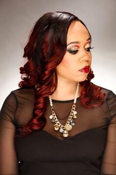 Texturz Hair Studio