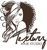 Texturz Hair Studio Duluth, GA