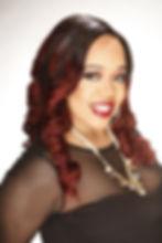 Black hair care, Natural hair care, Multi-cultural salon, Healthy hair care, Children's hair care, Salon Duluth,  Salon Suwanee, Salon Alpharetta, Salon Gwinnett, Salon Atlanta