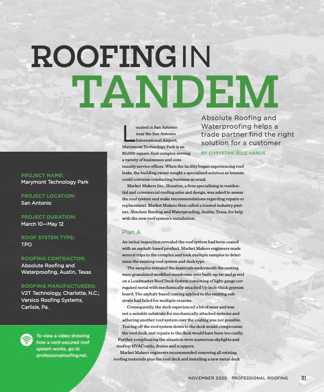 Professional Roofing Magazine- Nov Issue2.jpg