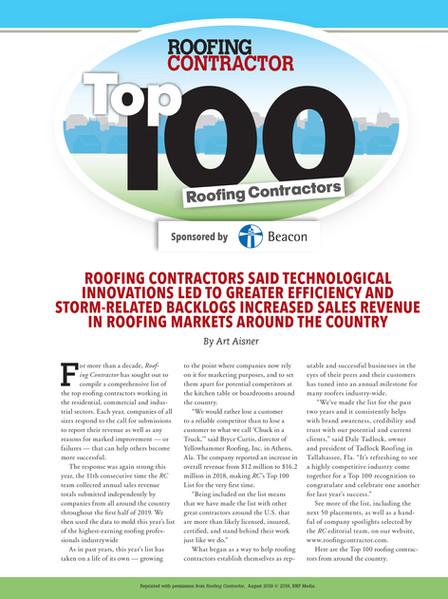 18-19 Top 100-1.jpg