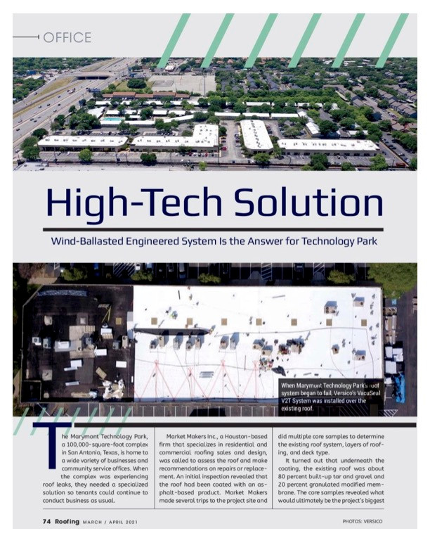 Roofing Mag (March -April 2021)2.jpg