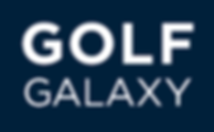 golf galaxy.png