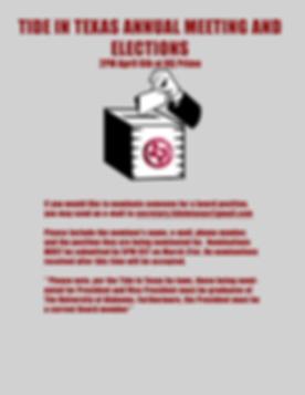 tit election1.png