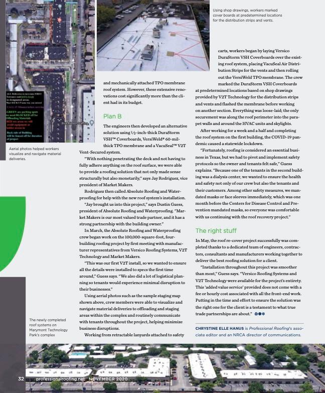Professional Roofing Magazine- Nov Issue3.jpg