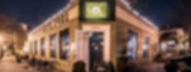 City Council Restaurant & Bar.png