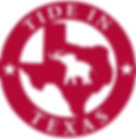 tit logo.jpg