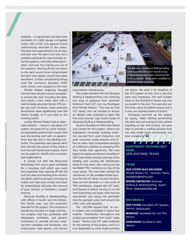Roofing Mag (March -April 2021).jpg