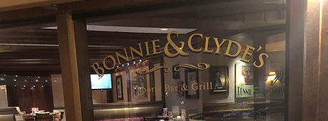 Bonny and clyde's hideout.jpg