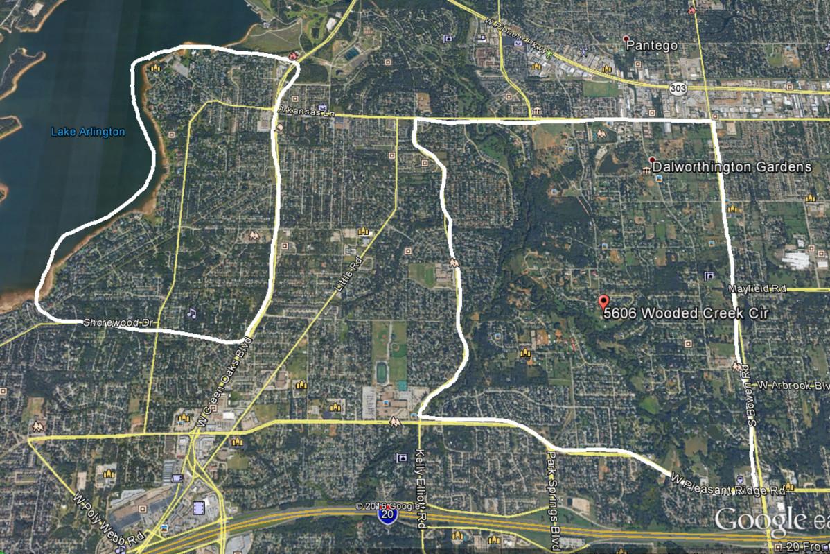 Arlington Areas to work.jpg
