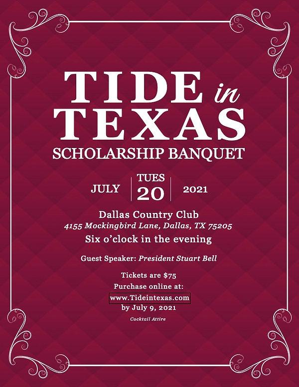 Tide In Texas Invite edited web.jpg