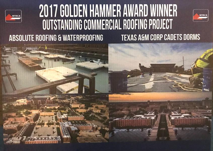 Golden Hammer Award.jpeg