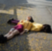 Children CareFilm Festival