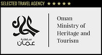 selected_agency_oman.jpg