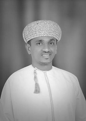Mohammed-s.jpg