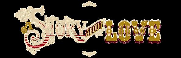 logotipo ASAL.png
