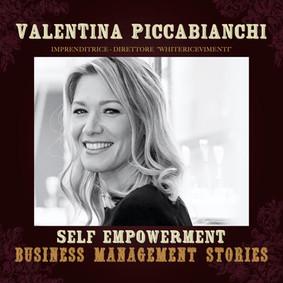 VALENTINA PICCABIANCHI