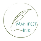 Manifest Ink Logo 1 NEW.png