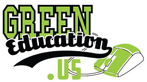 GreenEducation.US logo.jpg
