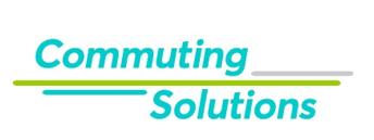 CS logo no line.PNG
