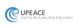UPEACE Centre logo.PNG
