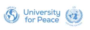 UPEACE logo.png