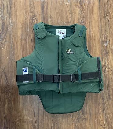 Intec Adult Safety Vest-MED