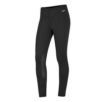 Ladies Kerrits Fleece Performance Tight
