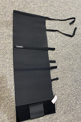Equifit Belly Band-Horse Size