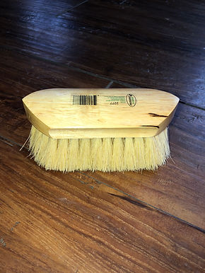 Jacks Medium Brush