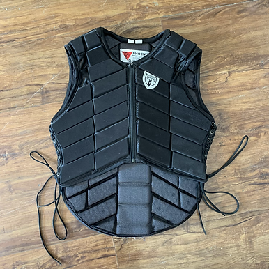 Tipperary Safety Vest - Youth XL