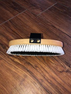 Panda Brush