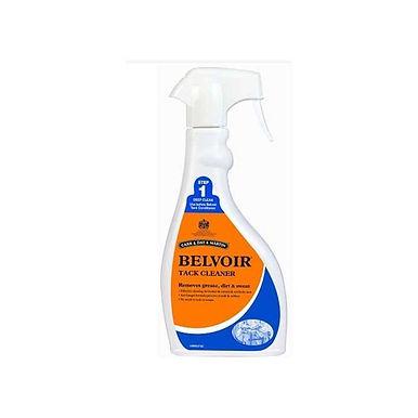 Belvoir Tack Cleaner