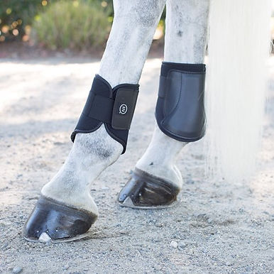 EquiFit Everyday Hind Boots