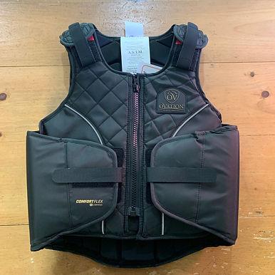 Ovation Comfort Flex Safety Vest-Child