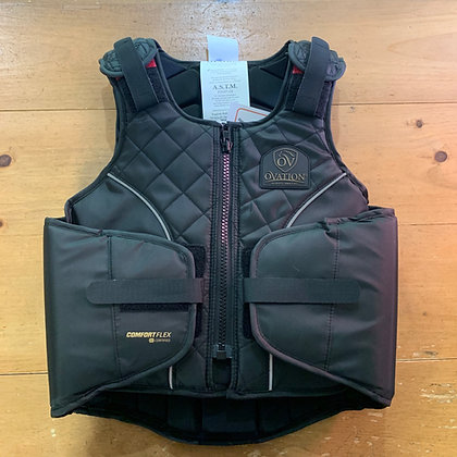 Ovation Comfort Flex Safety Vest-Child
