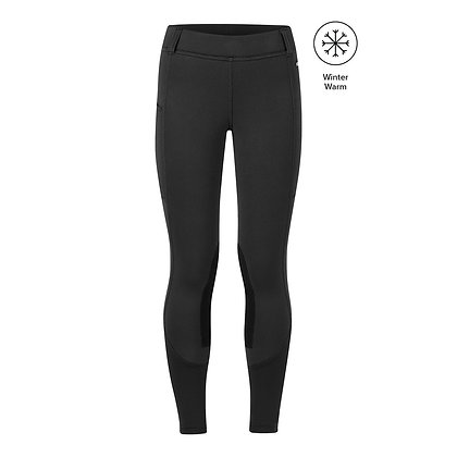 Ladies Kerrits WindPro Tights