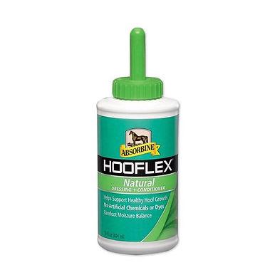 Hooflex Natural Dressing & Conditioner