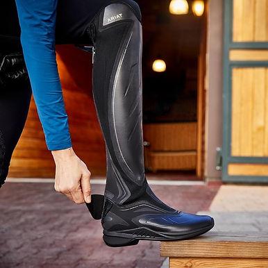 Ariat Ascent Tall Boot