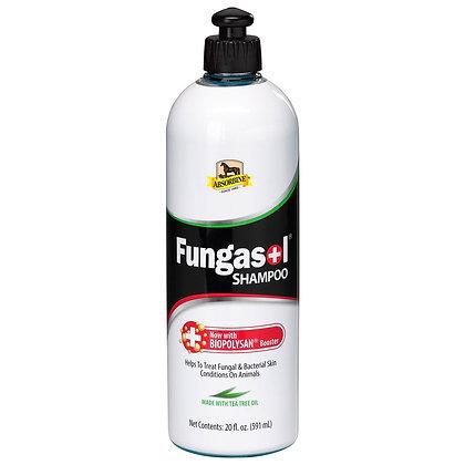 Fungasol Shampoo