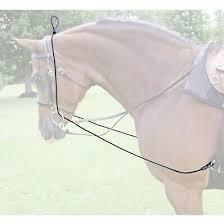 Neck Stretcher- Bungee