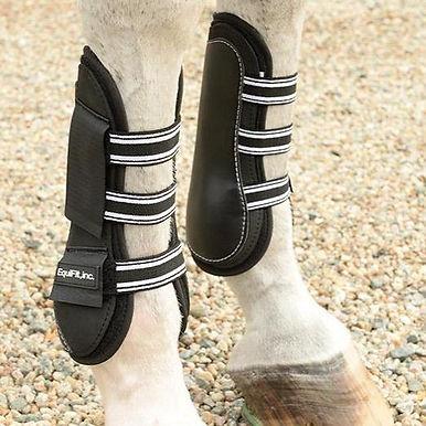 Equifit Original Boots