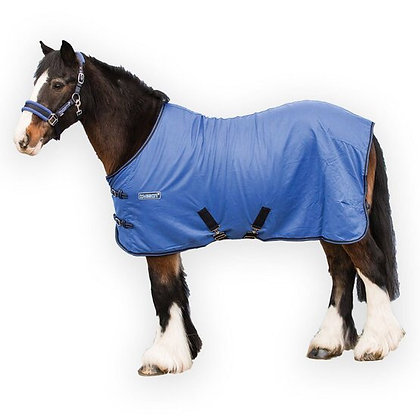 Loveson Stable Sheet