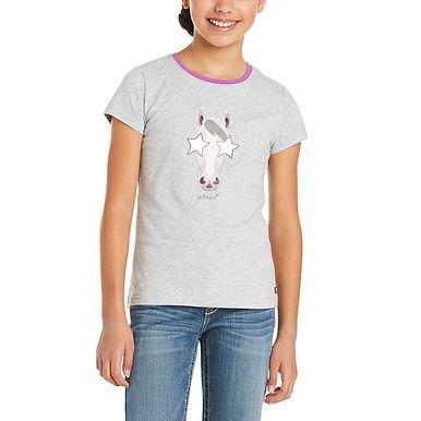 Ariat Kids T-Shirt
