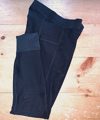 Kids Ovation Equinox Tights