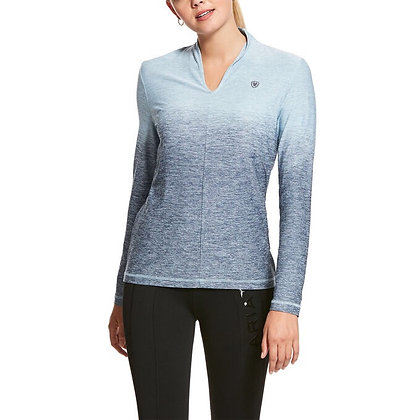 Ariat Pennant LS Baselayer